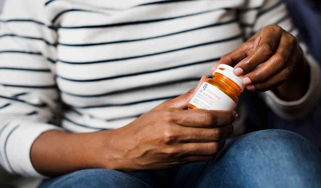 Лечение депрессии в Боровково медикаментозным способом