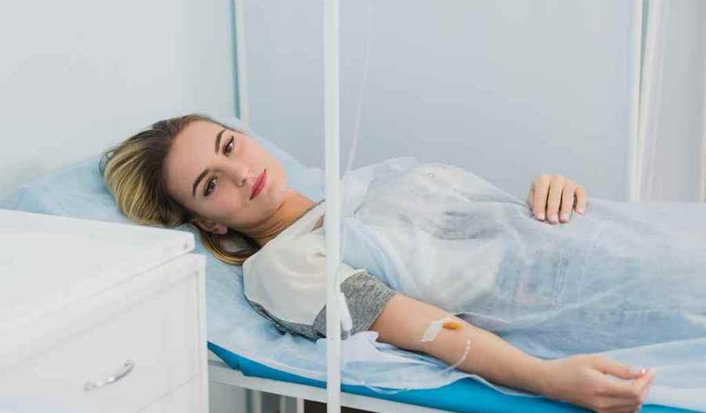 Лечение зависимости от кодеина в Боровково особенности