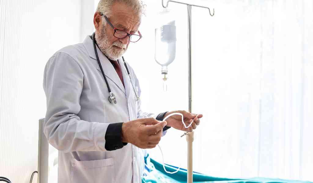 Лечение зависимости от кодеина в Боровково в клинике