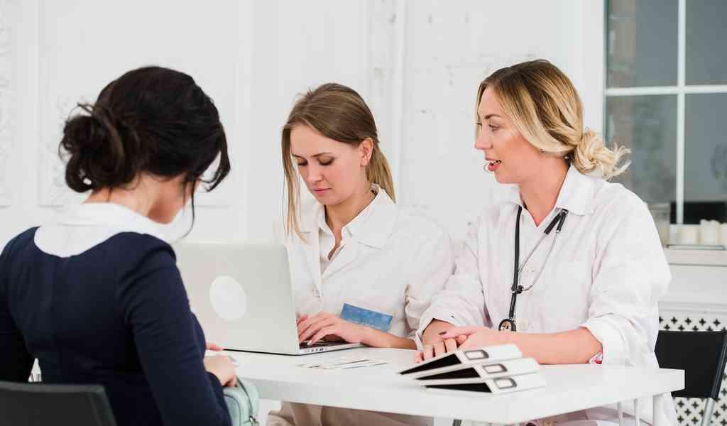 Лечение зависимости от кодеина в Боровково противопоказания