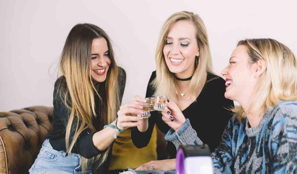 Лечение женского алкоголизма в Боровково круглосуточно