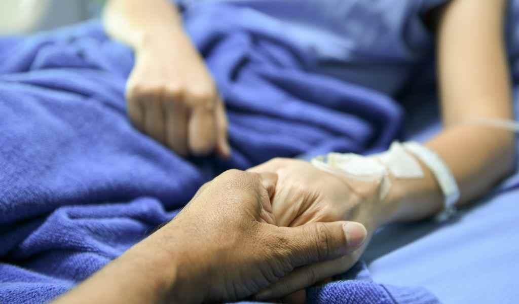 Лечение амфетаминовой зависимости в Боровково противопоказания