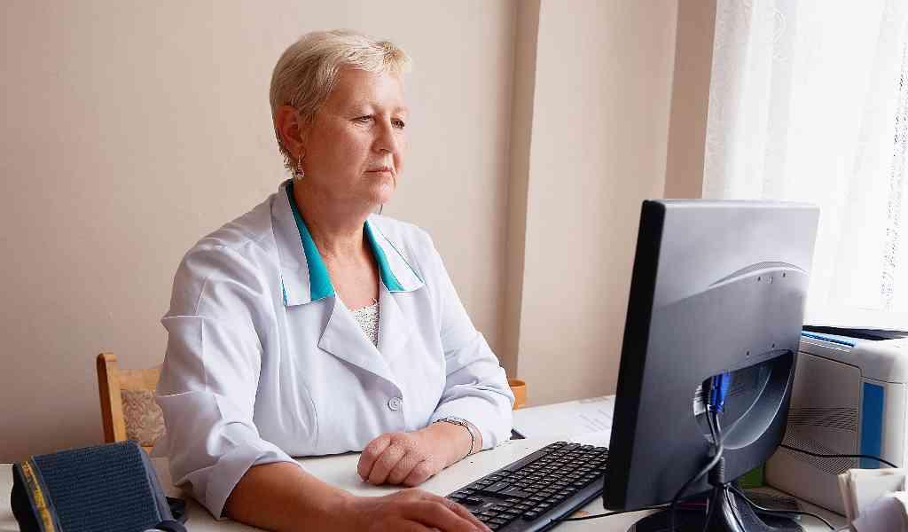 Лечение зависимости от спайса в Боровково анонимно