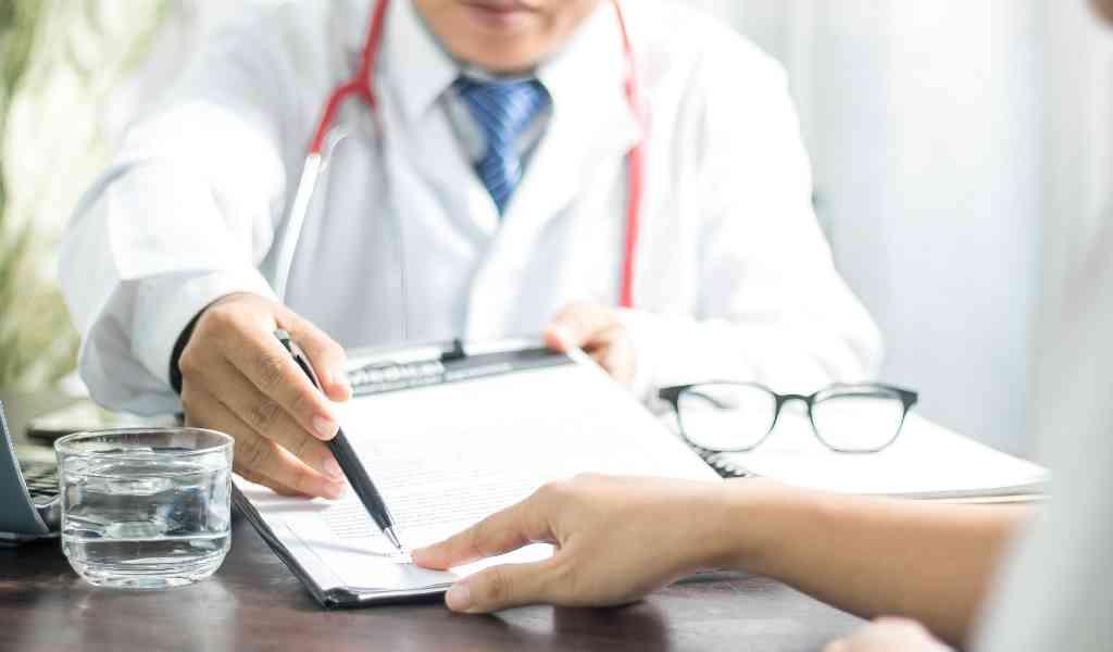 Лечение метадоновой зависимости в Боровково особенности