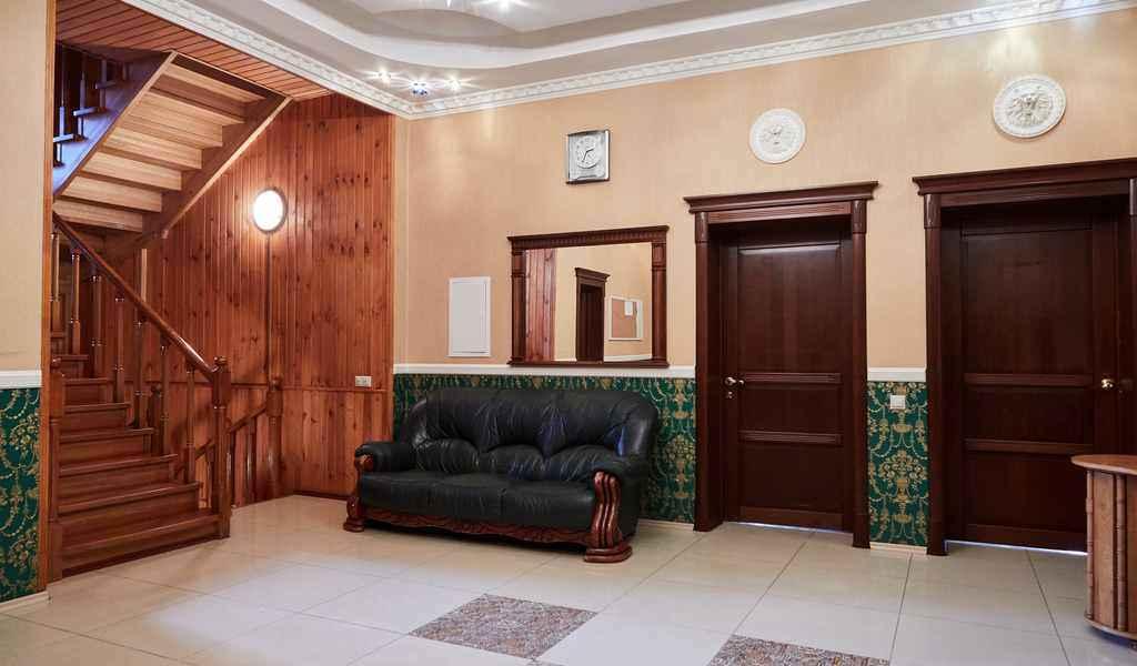 Реабилитация наркозависимых в Боровково цена