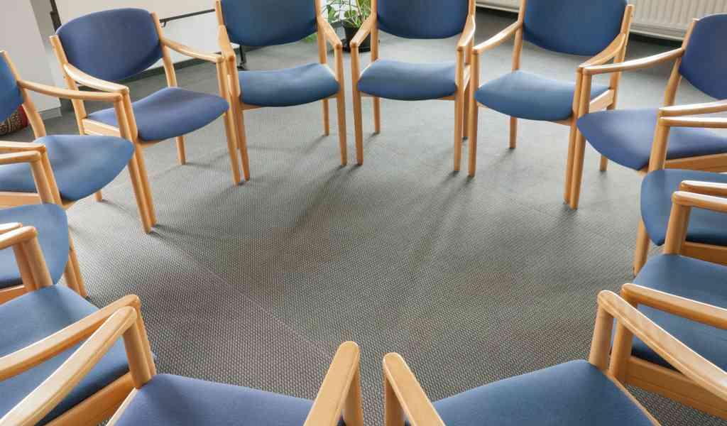 Психотерапия для наркозависимых в Боровково конфиденциально