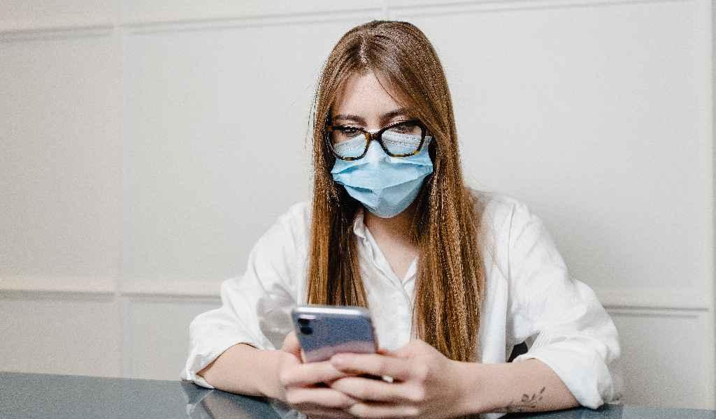Он-лайн консультация нарколога в Боровково по телефону