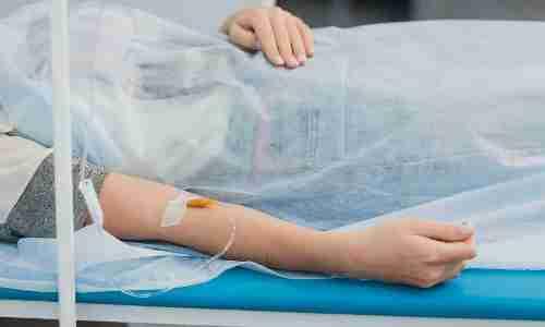 Лечение зависимости от Промедола в Боровково противопоказания