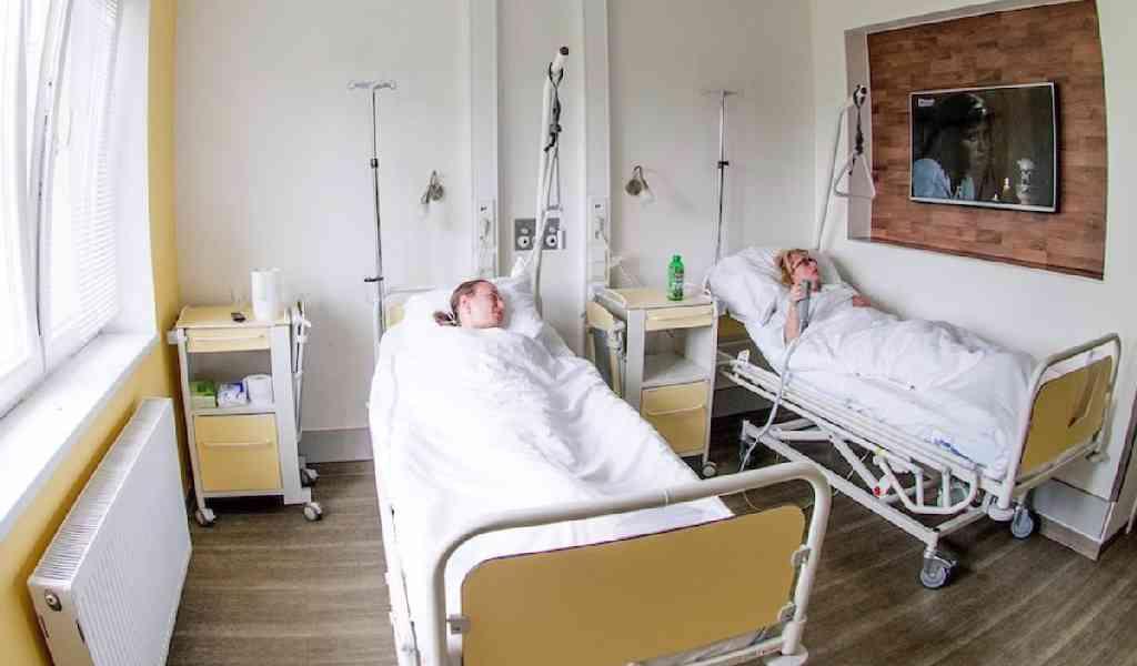 Лечение амфетаминовой зависимости в Боровково особенности