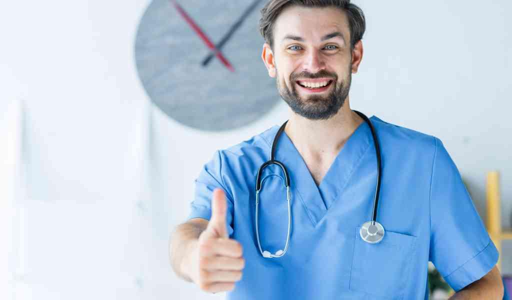 Конная терапия в лечении зависимостей
